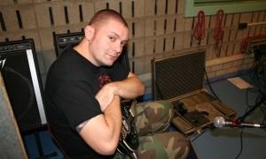 Recording 2006