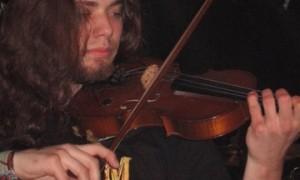 Live @ Oefenbunker, 2008